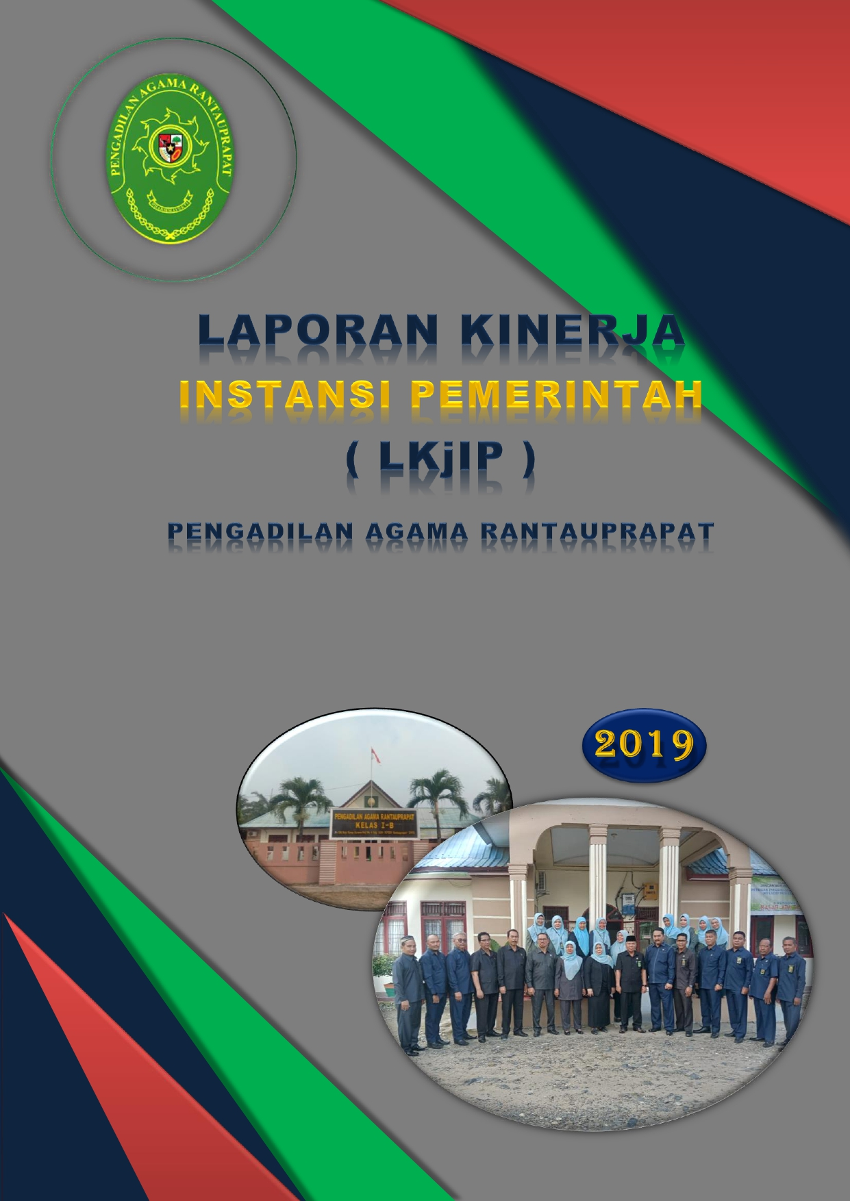 LKJIP COVER FIX page 0001