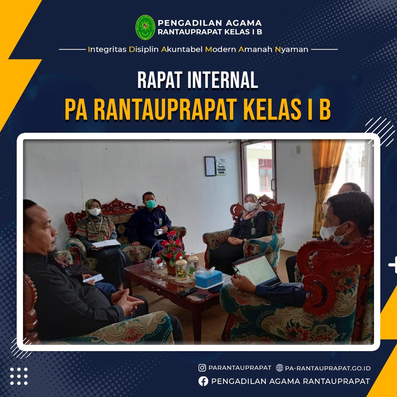 rapat pp dan jsp 2